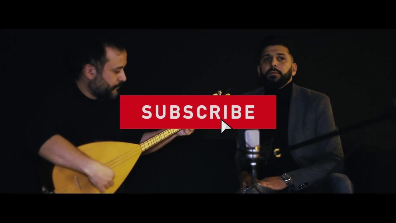 Servet Arel - Narım -2019