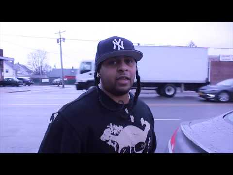 Stack Bundles - Why Ask Why (Behind The Scenes)