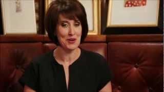 ABC1 - ABC News Breakfast promo [Virginia Trioli returns] (April 2013)