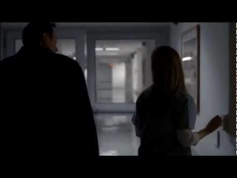 The Sopranos S06E19 - Ninna Ninna (Italian Lullaby)