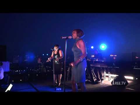 SoundBytes:London's own ESTELLE performs DO MY THING