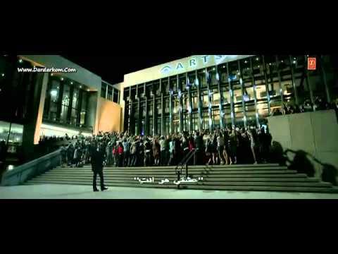 مشاهدة تحميل فيلم Aashiqui 2 2013 مترجم اون لاين