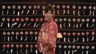 ムラマサ☆ - 夢風鈴