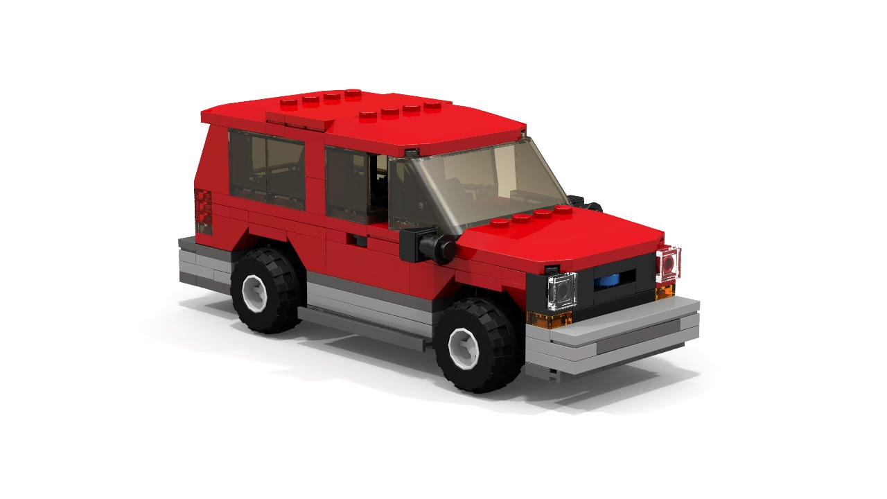 rc car lego with Watch on 2rrni21 as well Watch together with Watch also 148646 Lego Technic Mercedes Benz Zetros 3643 As6x6 Crewcab Tractor Truck moreover Watch.