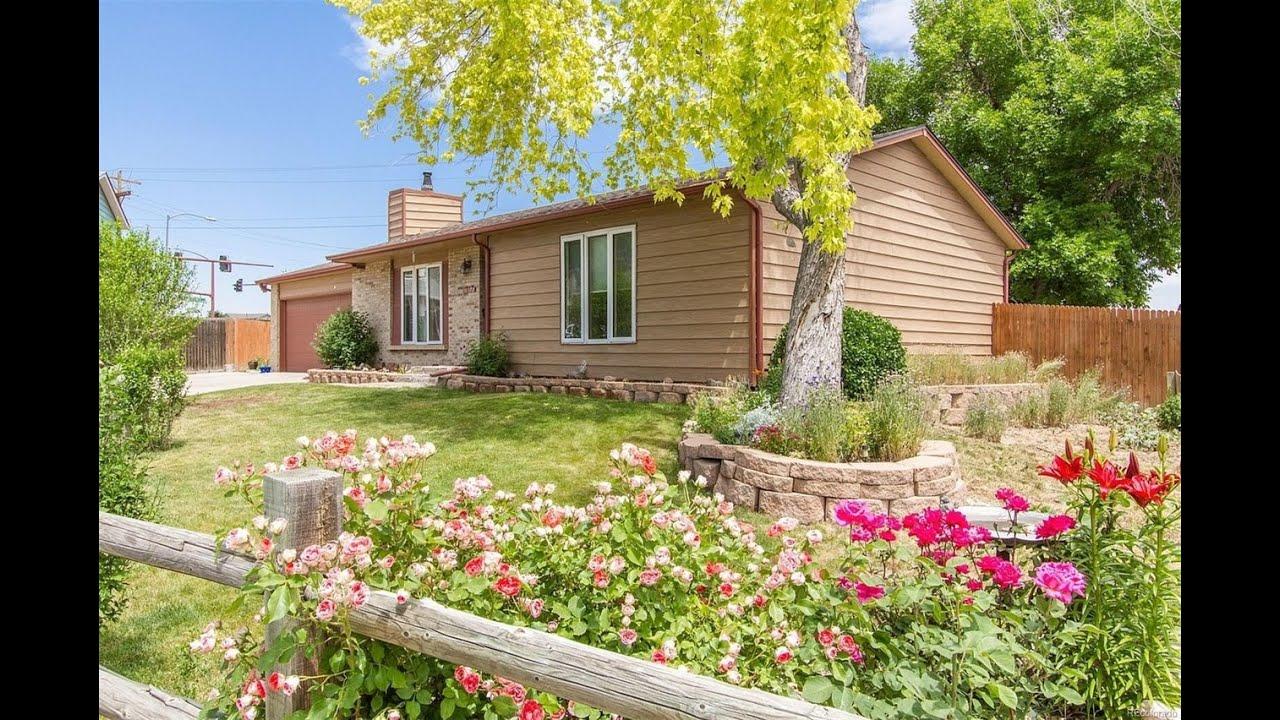 Thornton, CO - Rental | Rent To Own