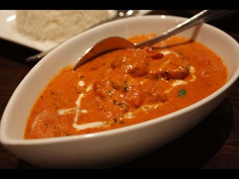 indian butter chicken recipe in hindi