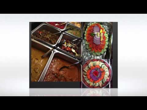 Ashoka Indian Cuisine 295NW 82nd Ave,  Miami 33126