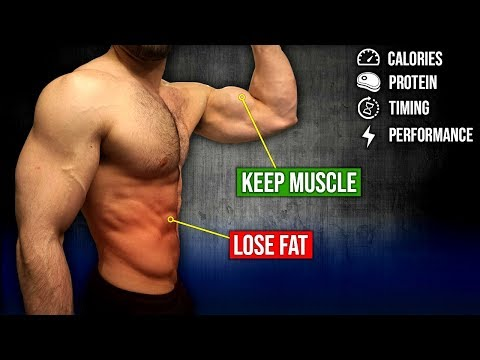barbarian diet plan for lean muscle