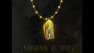 Sensato & 8ky - Figure It Out (LIL'DI Remix)