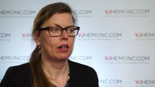 Fatigue after lymphoma treatment – overview of effective interventions