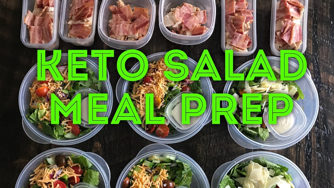 Want to save time and money while cutting calories without compromising flavor? Try these smart meal prep ideas and healthy swaps spotted on Instagram.