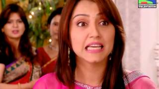 Dil Ki Nazar Se Khoobsurat - Episode 19 - 21st March 2013