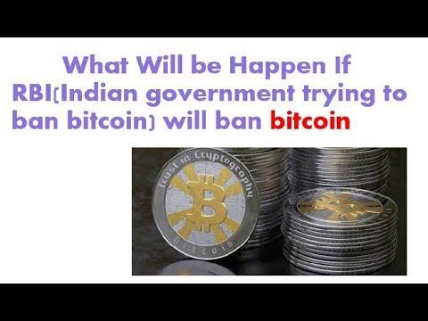 New blockchain startups