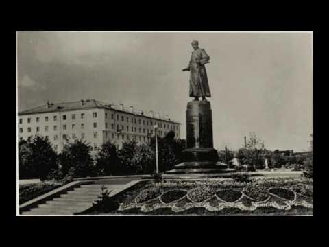 Иваново / Ivanovo: 1960