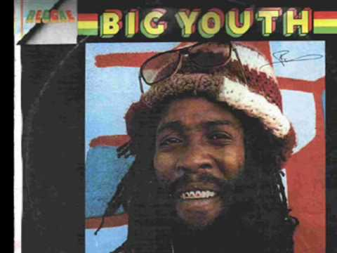 big youth one of these fine days