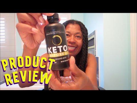 quicksilver-scientific-keto-before-6---product-review!
