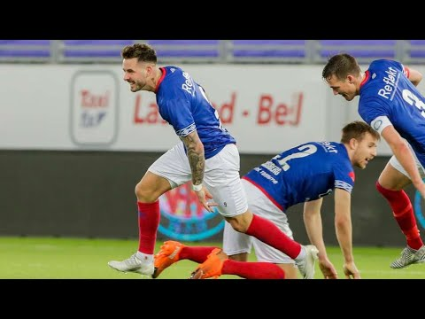 Vålerenga Rosenborg Goals And Highlights