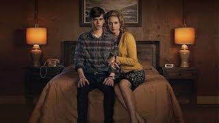 Bates Motel Series 1 - Channel Changer   GizmoCh