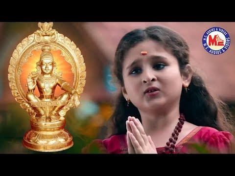 பொன்னம்பலவாசா-மணிகண்டா- -ayyappa-devotional-video-song-tamil- -superhit-ayyappa-song