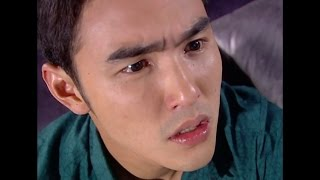 Fated To Love You | 命中注定我愛你 - Episode 18 [VOSTFR]
