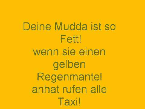 Funny Deutsch | Search Results | Calendar 2015