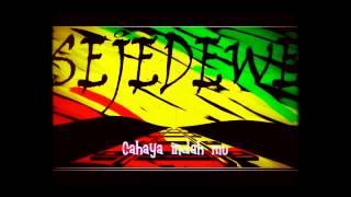 Sejedewe - Wedang Jahe ( Lyrics )uyee
