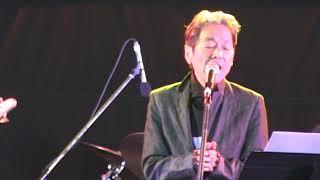 沢田研二がいた伝説のグループサウンズバンド。瞳みのること、Pee様...