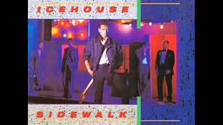 Watch Icehouse Someone Like You video