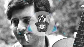Joe Dassin - Et si tu n'existais pas (Malcom B Remix)