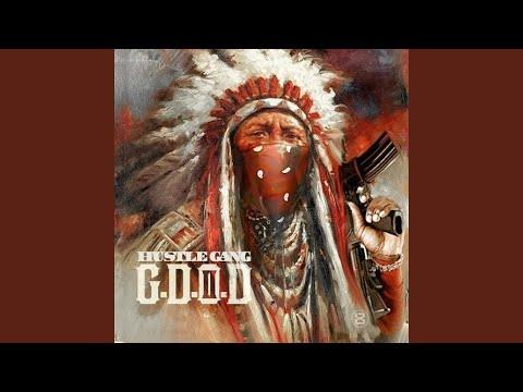 Brand New Choppa (feat. Travi$ Scott, Young Dro, Yung Booke, T.I. & Meek Mill)