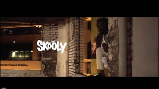 Skooly - GOAT [Official Music Video]