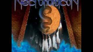 Watch Necronomicon The Sacred Medicines video