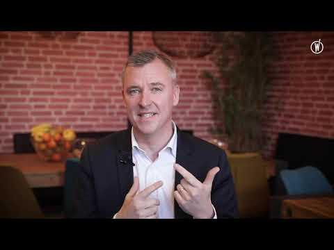 Découvrez le Groupe Partnaire avec Antoine, Directeur Commercial