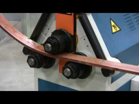 manual tube bender harbor freight