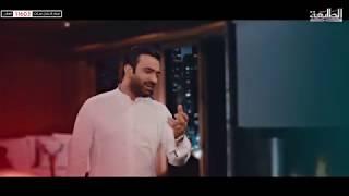 مصطفى الربيعي | حنيت |2018 Offical Video Clip