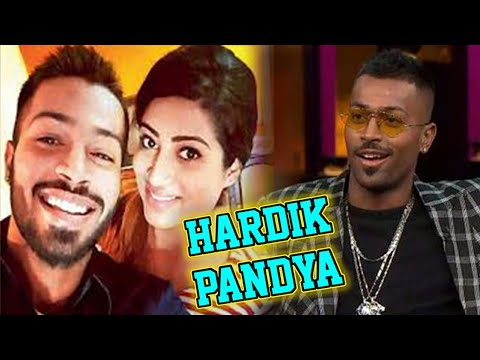 HARDIK PANDYA AND KL RAHUL KOFFEE WITH KARAN || HARDIK PANDYA AND KL RAHUL CONTROVERSY FULL VIDEO