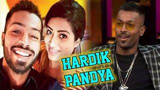 HARDIK PANDYA AND KL RAHUL KOFFEE WITH KARAN || HARDIK PANDYA AND KL RAHUL CONTROVERSY FULL VIDEO