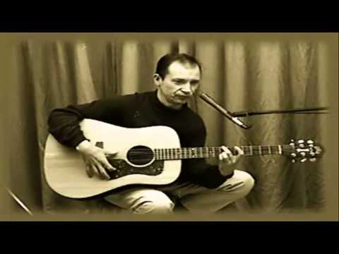 Mike Wildes - Geordie Songster Folk - Blues - Pop