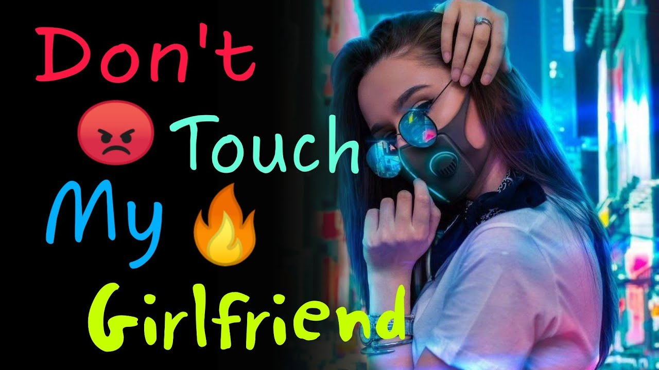 Top 5 Boy's Attitude Ringtone 2020 || 😡 Don't Touch My Girlfriend 🔥 || inshot music