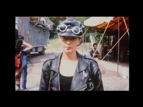 LOOKING LIKE MY MOTHER (ein Film von Dominique Margot) | im kult.kino Basel