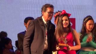 32ºconcurso Canção Japonesa 2017 Suzano Premiação Doyo E Tibiko