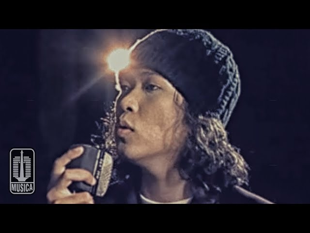 Letto - SANDARAN HATI (Official Video)