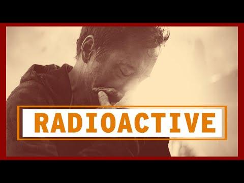 download Radioactive / Tony Stark (Pentatonix & Lindsey Stirling cover of Imagine Dragons)