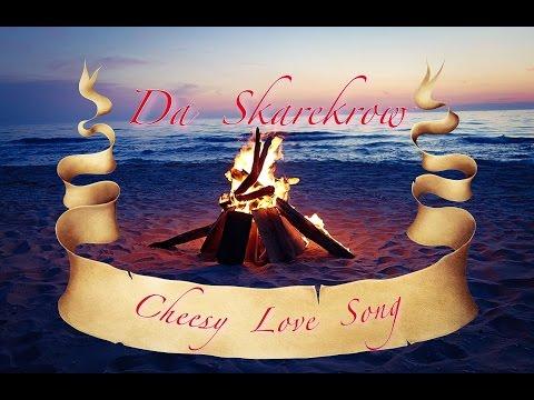Cheesy Love Song