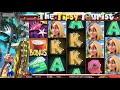 Как выиграть в игровой автомат Crocodopolis: секреты, вероятность бонуса, отзыв, стратегии