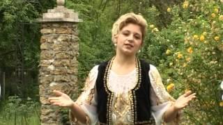 Ionela Pascu   Cine iubeste pe ascuns