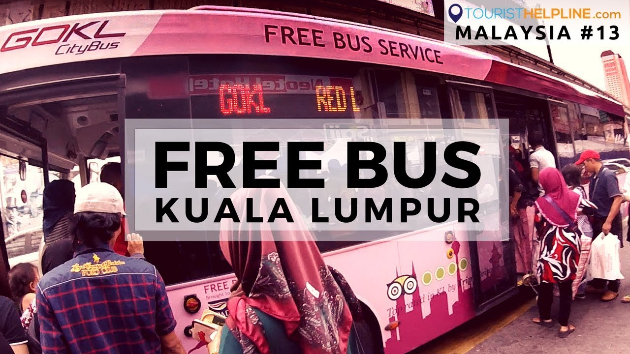 Kuala Lumpur dating gratis