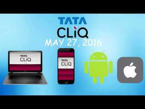 Tata Hauptserien online