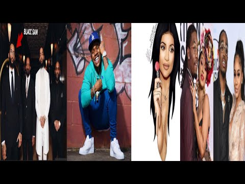 new-interview-with-blacc-sam-update-on-dababy,-quavo-kylie-jenner,