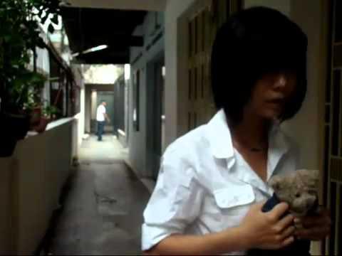 Short Film Valentine Day   FU Production • Diễn đàn học sinh trường THPT Quang Trung Tây Ninh  QuangTrungTN COm •